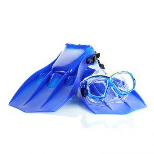 Snorkeling-Pack